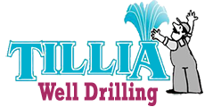 Tillia Well Drilling Inc